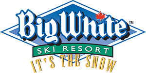 Big-White-Color-Logo.png