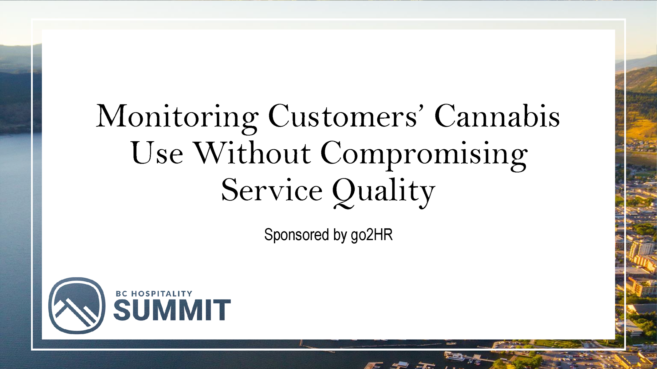 Pages from B-1 Monitoring-Customer-Cannabis-Use-Slides.png