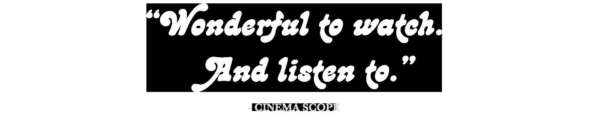 cinema_scope.png