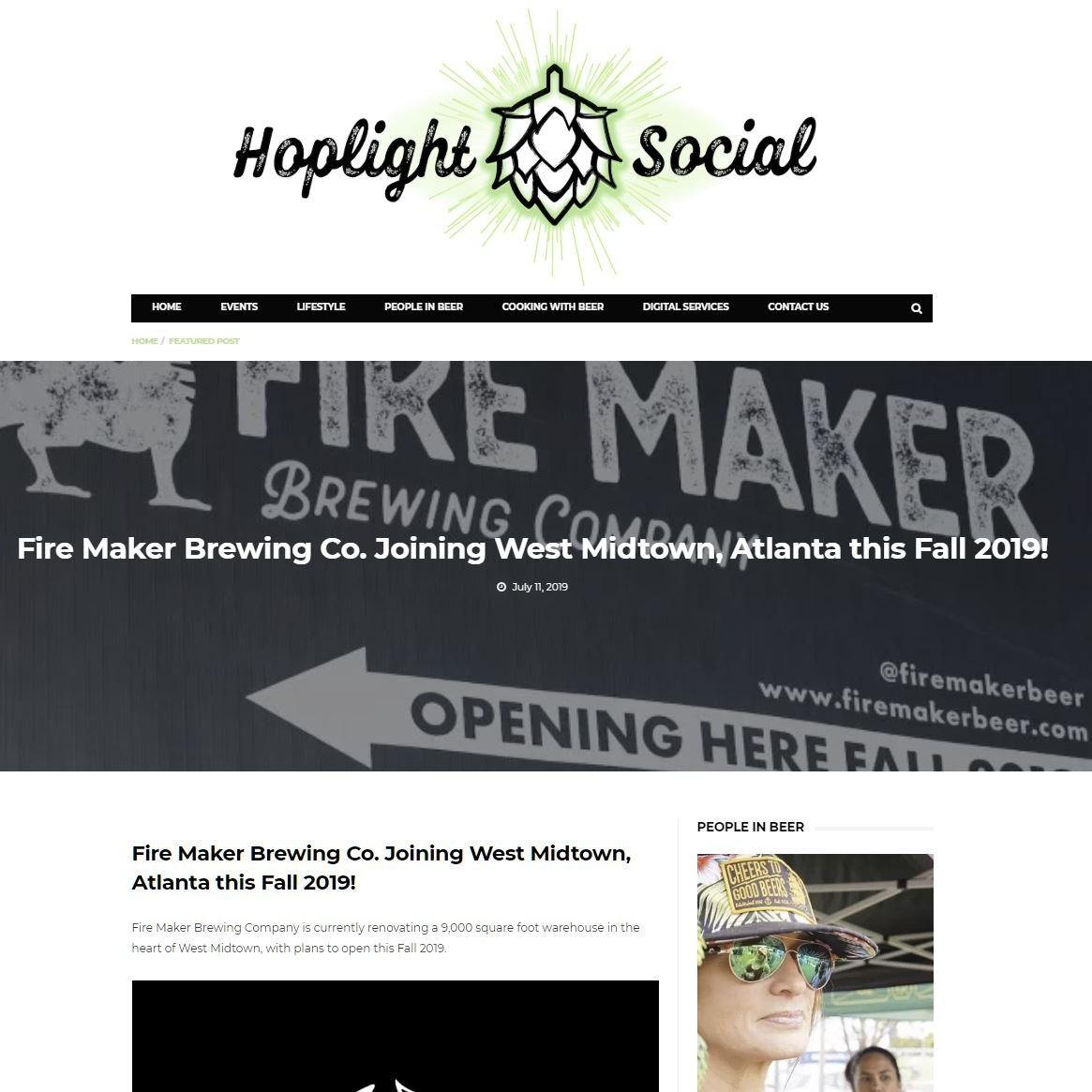 Hoplight+Social+7.18.19.jpg
