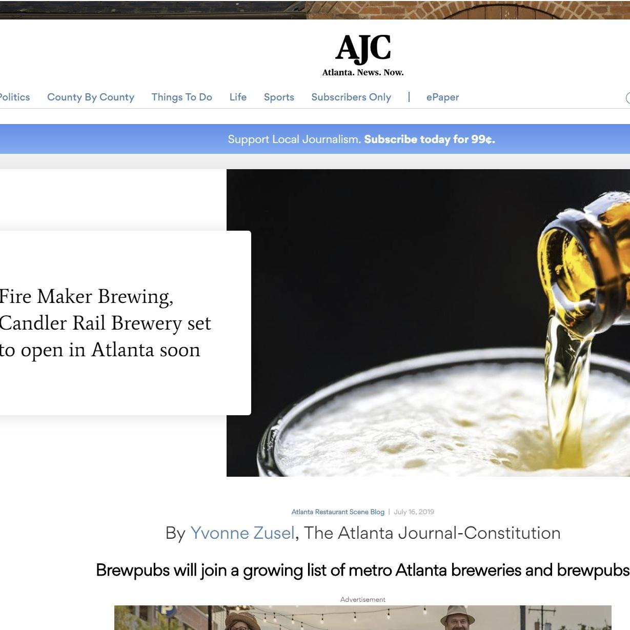 AJC+7.17.19.jpg