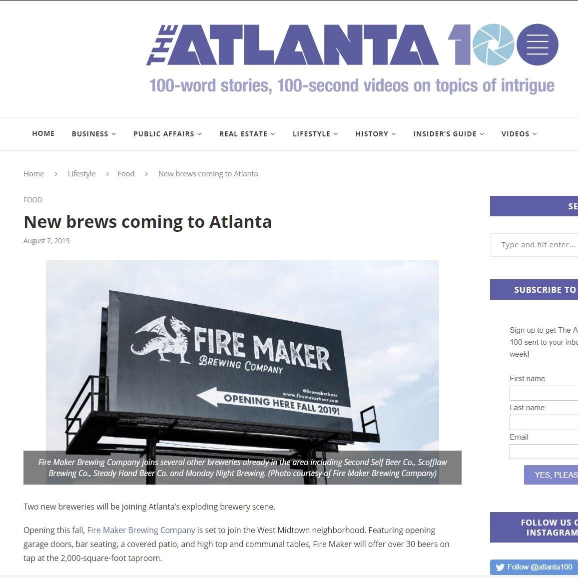 Atlanta100.jpg
