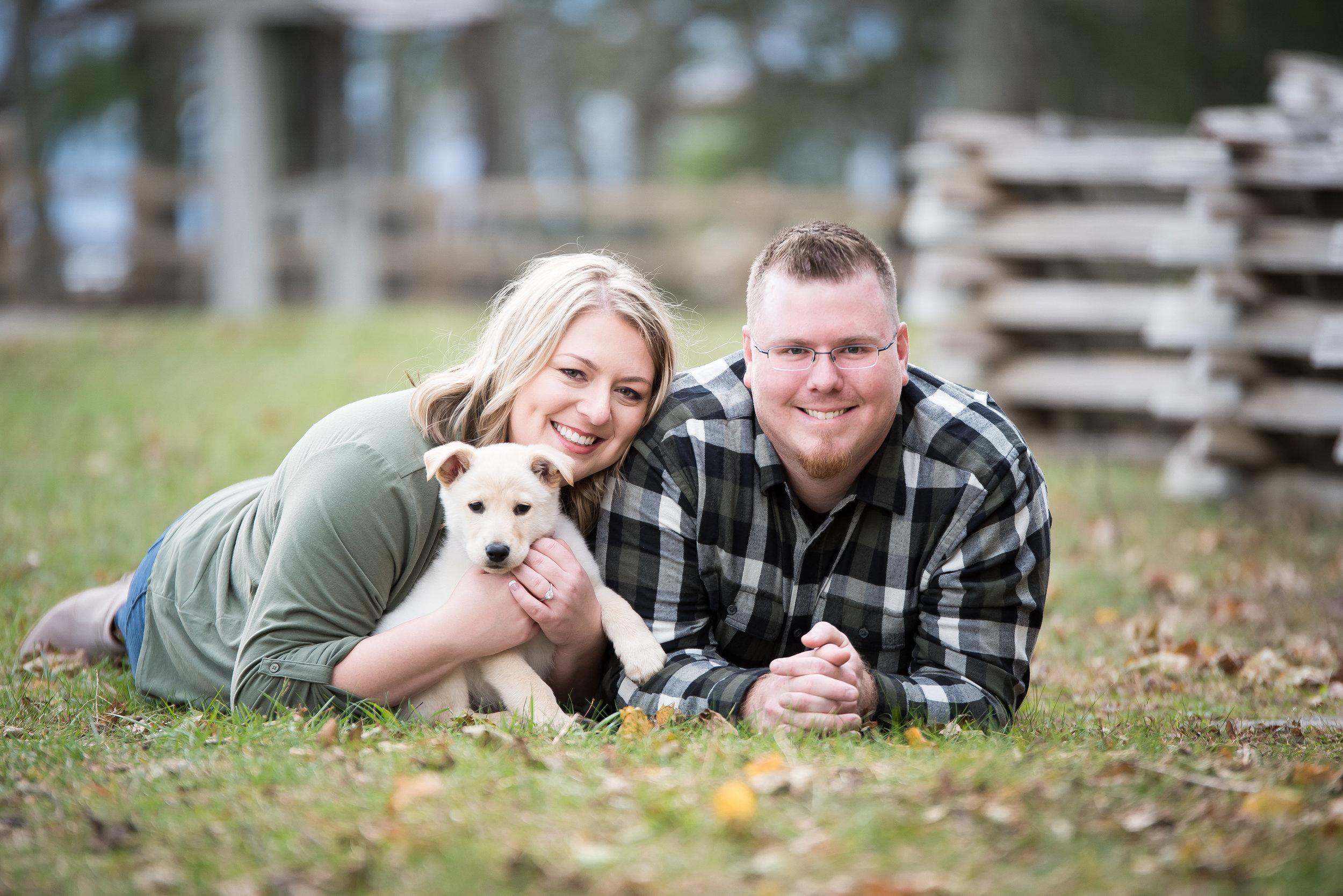 2017 - 11 - Miranda and Jonathan Engagement-0073.jpg