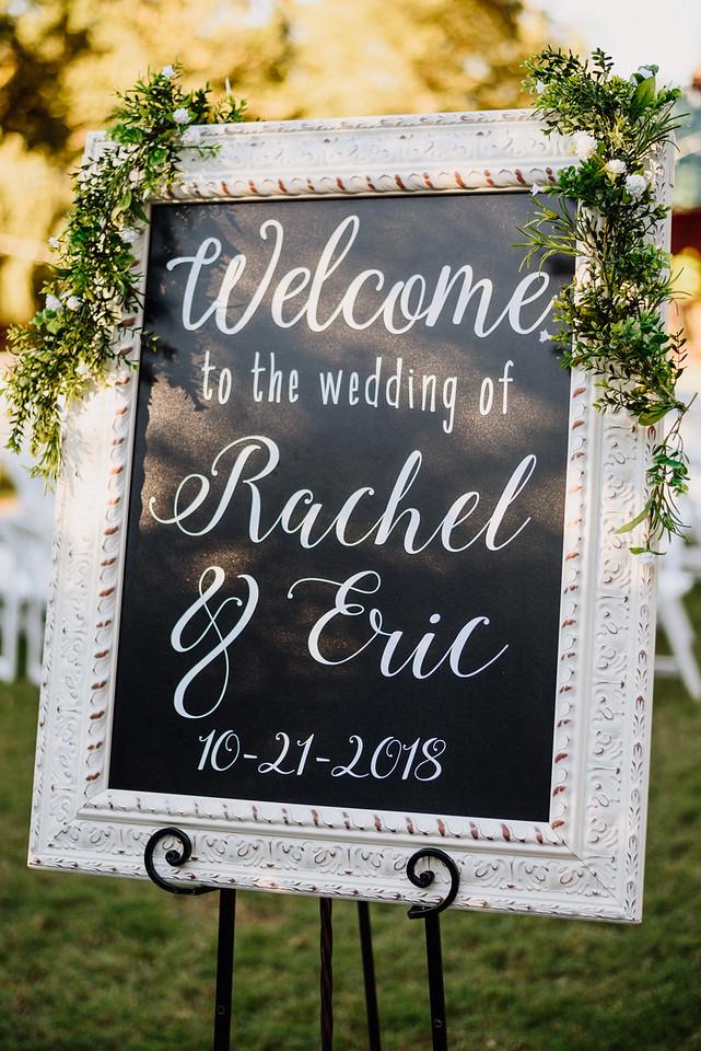 Eric+Rachel 0450-RK1_5124-X2.jpg