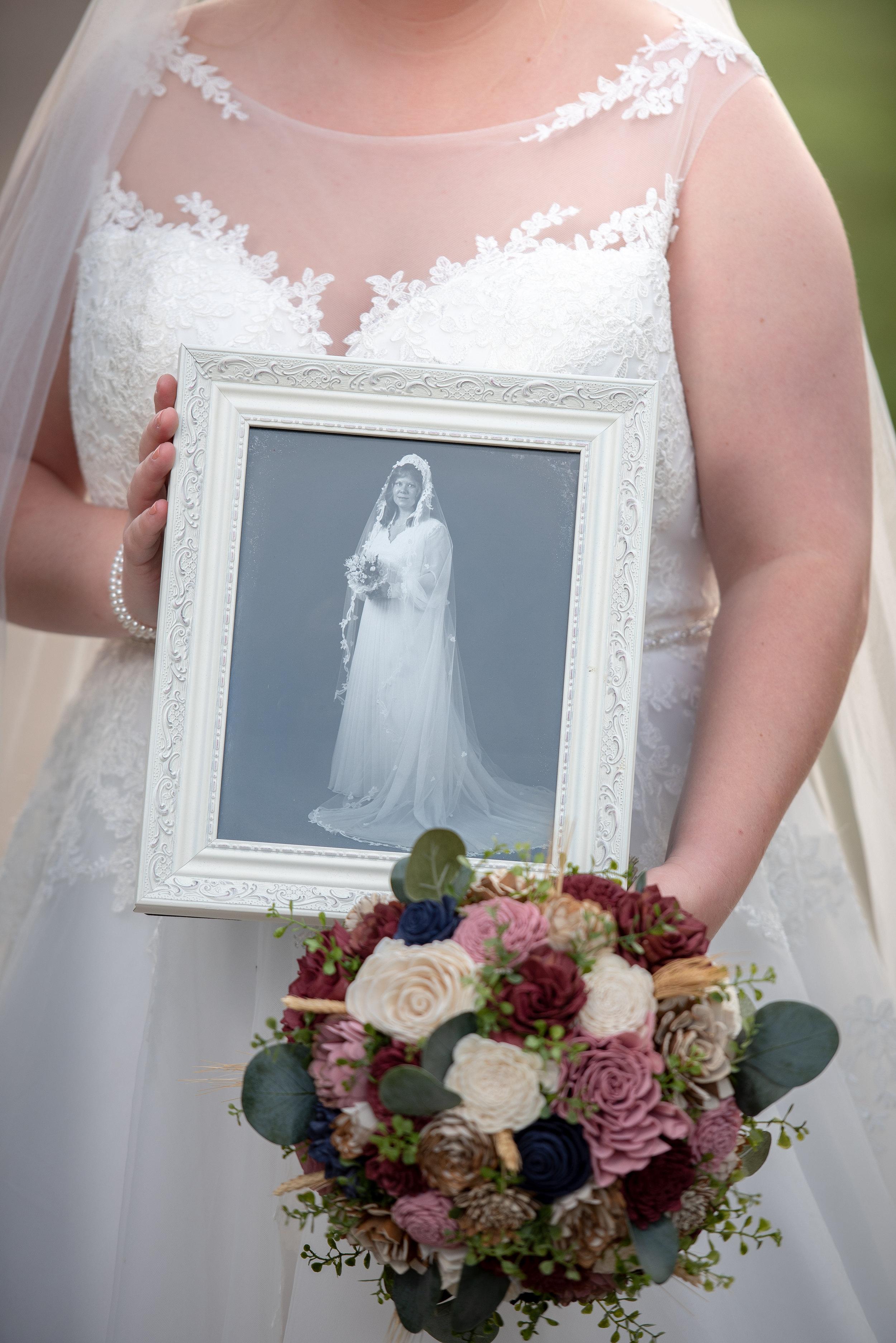 Miranda Bridal Portraits-37.jpg