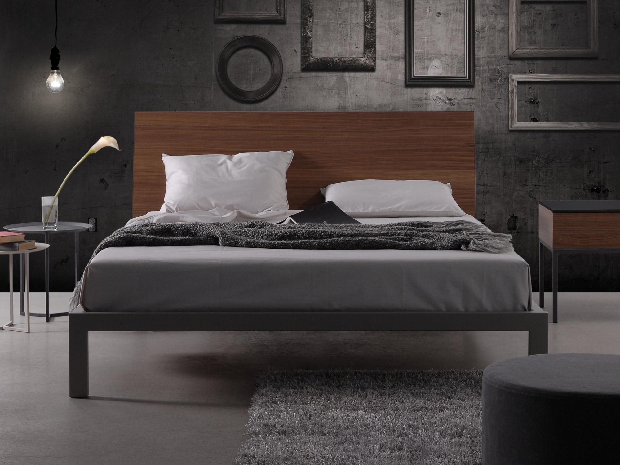 Trica City Bed.jpg
