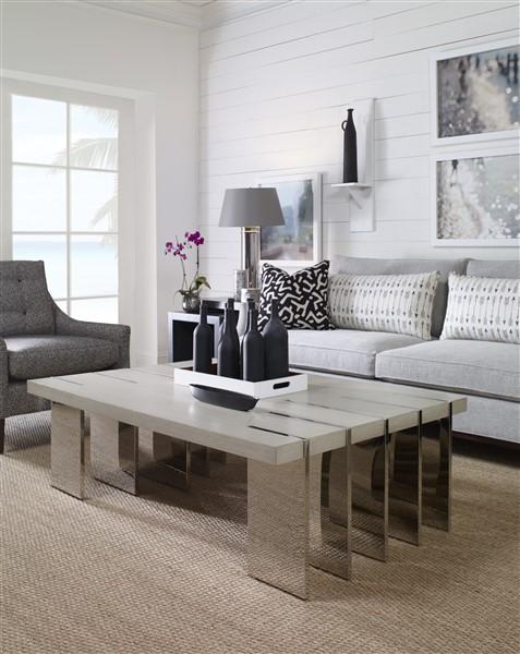 Vanguard cocktail table.jpg