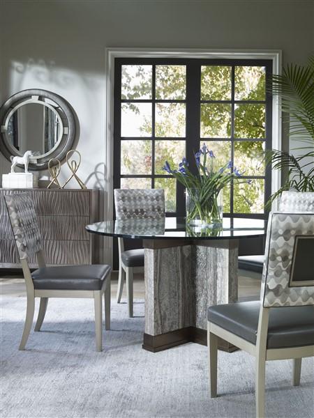Vanguard Marble dining table (1).jpg