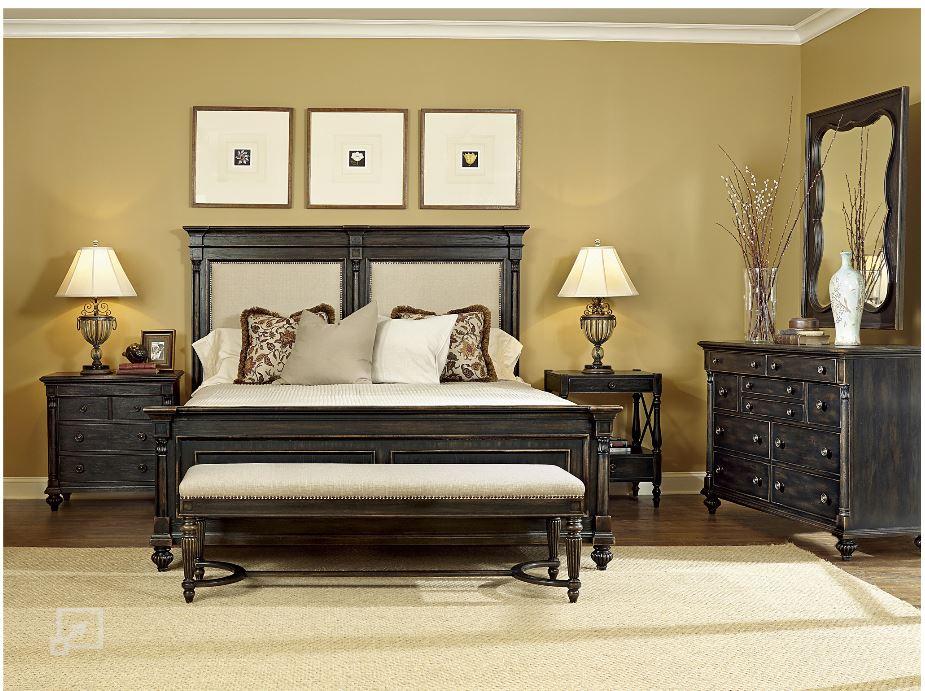 Camden Bedroom.JPG