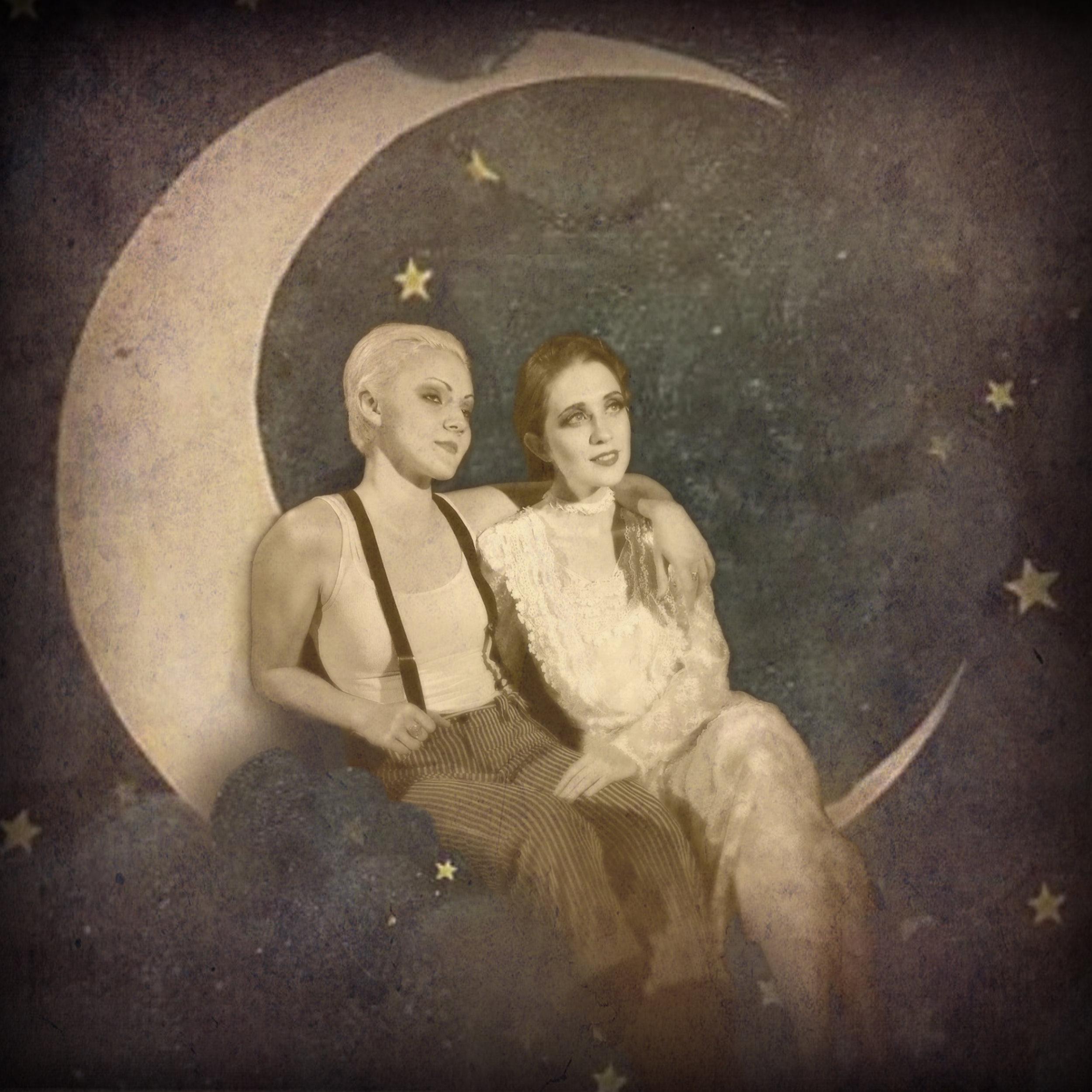 Moonriding_edited-1.jpg