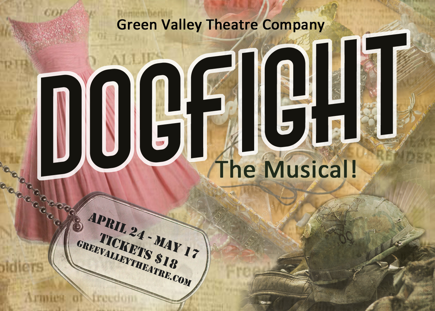 Dogfight online poster2.jpg