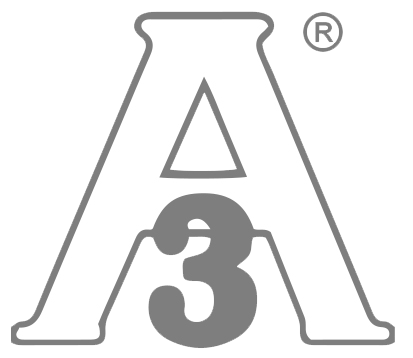 3A logo.png