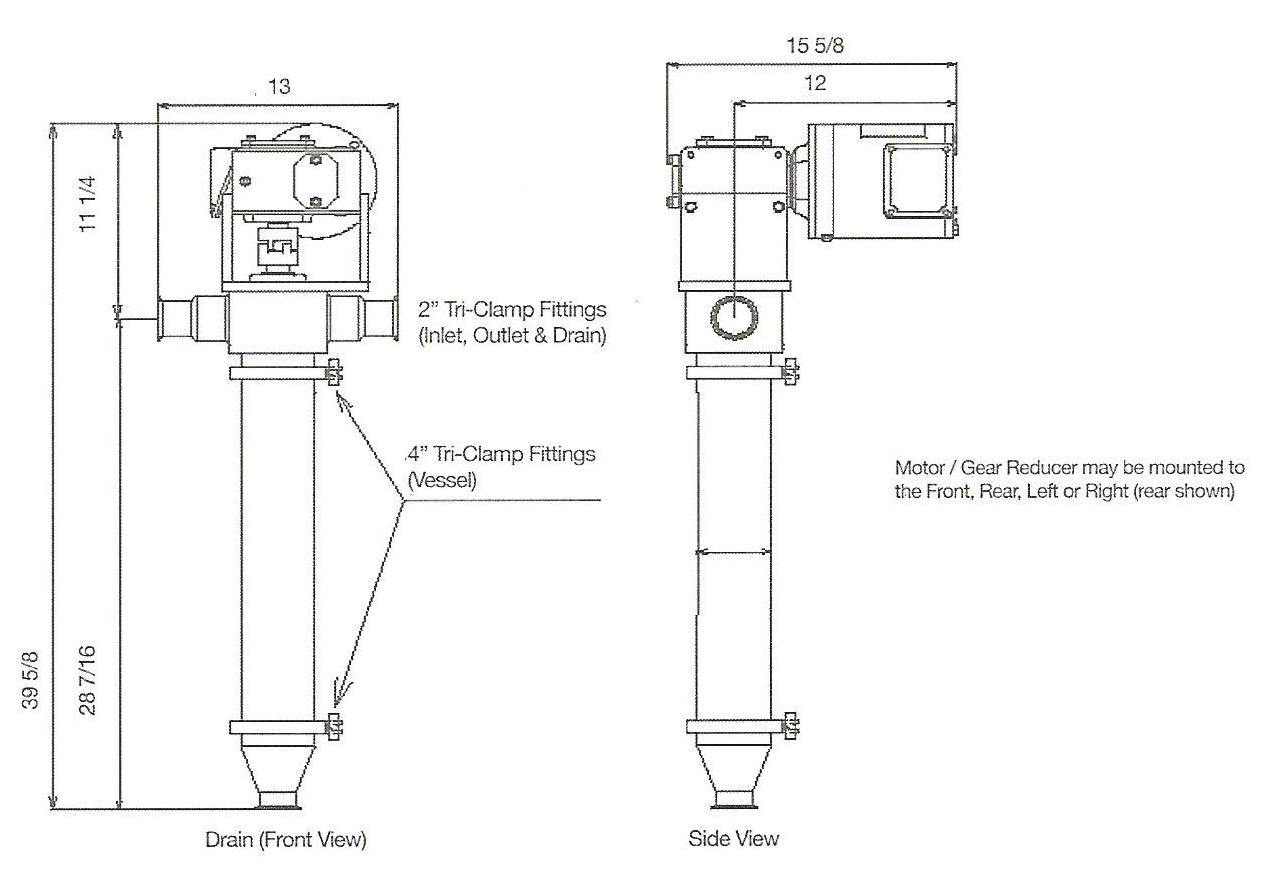 GS-72-F.jpg