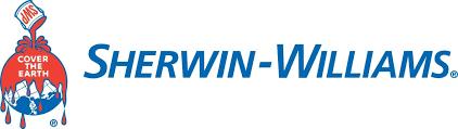 sherwin-williams logo.png