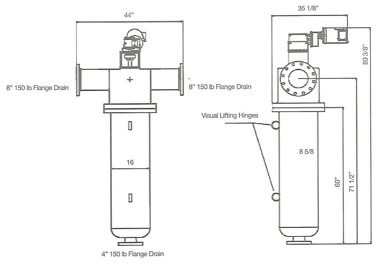 GS-288-C.jpg