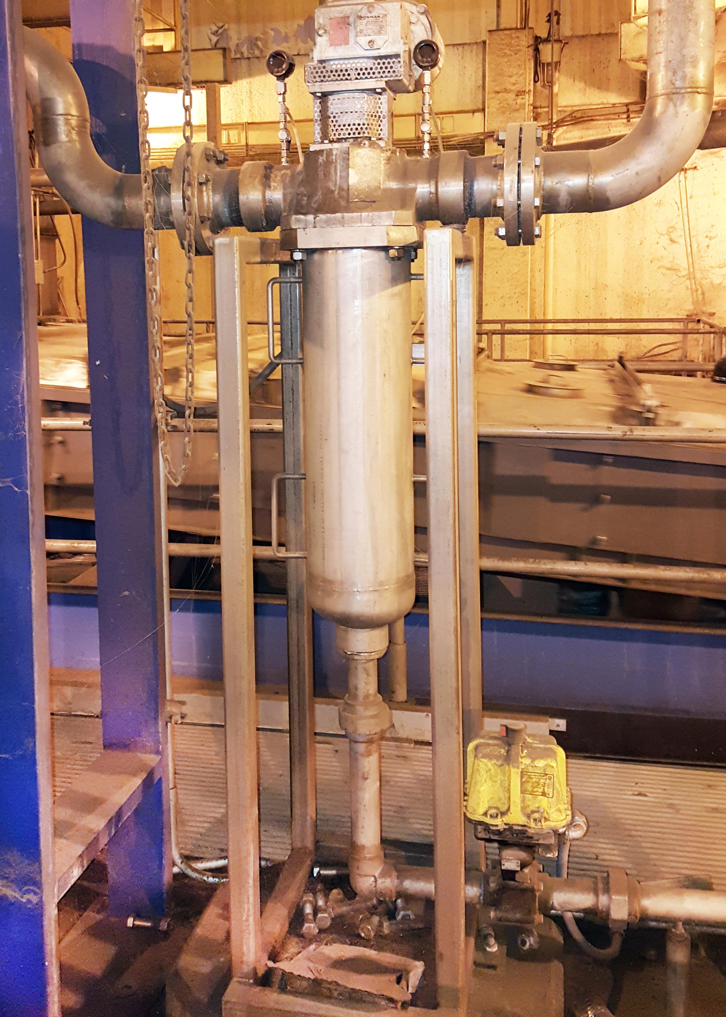 GS-144-C process water in WWTP_ADJ.jpg