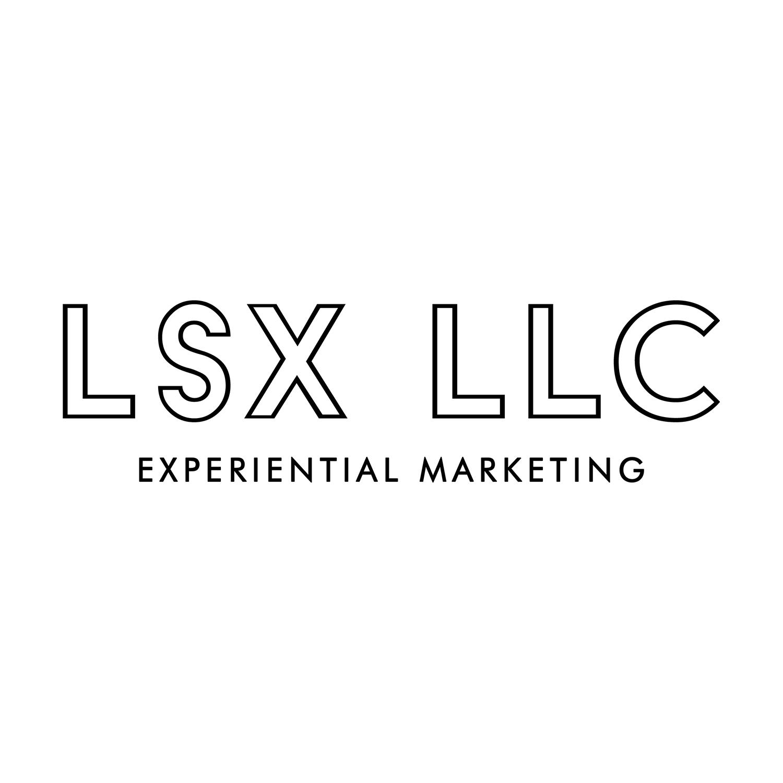 lsx llc website.png