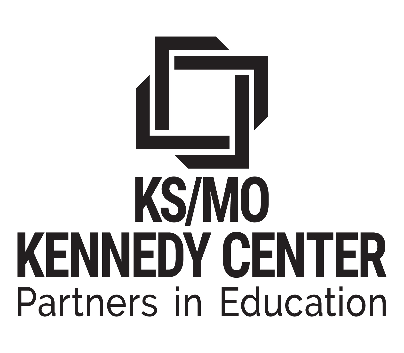 KS MO KEN CEN logo C-02.jpg