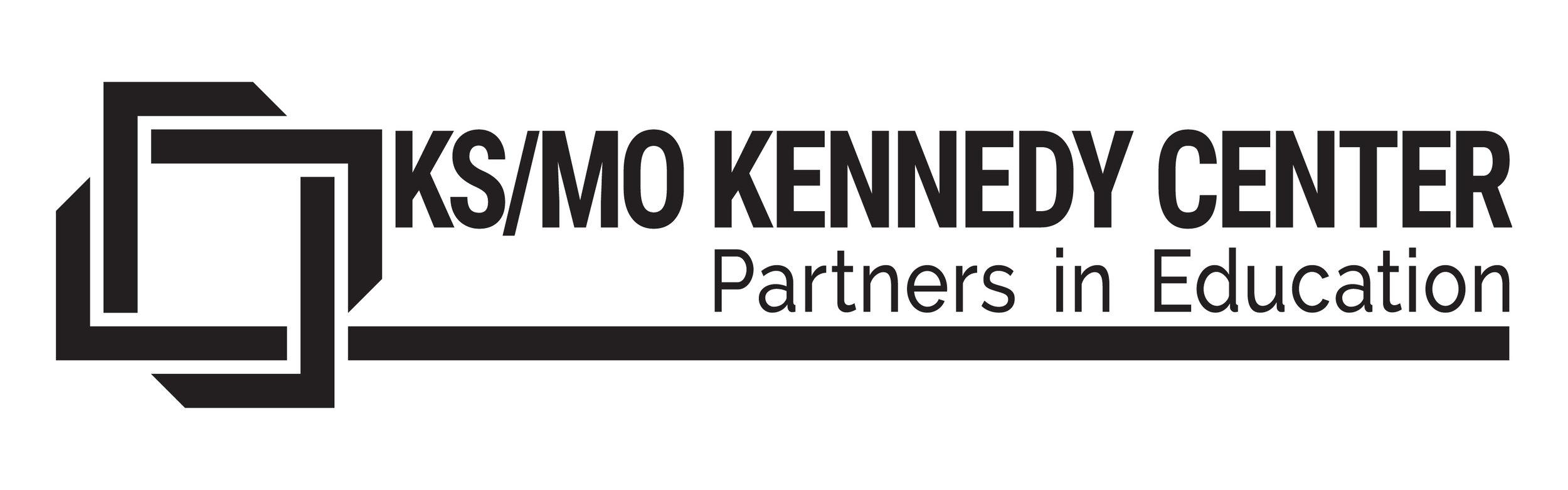 KS MO KEN CEN logo A-02.jpg