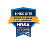 nhsc-badge-site-badge copy.png