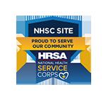 nhsc-badge-site-badge copy.png