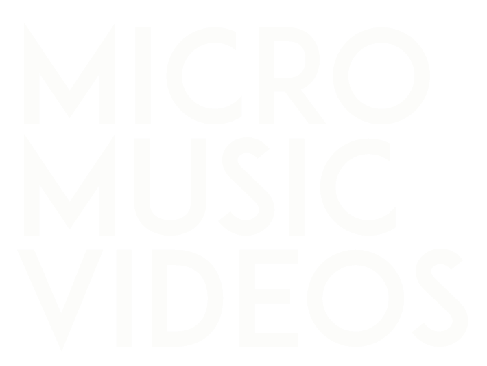 Micro Music Videos |  Phonic Evolution ,  Justin Boccitto , JBcreates, A collaboration of composers, musicians and dancers creating live performances, music videos and film experiments that incorporate all styles of music.