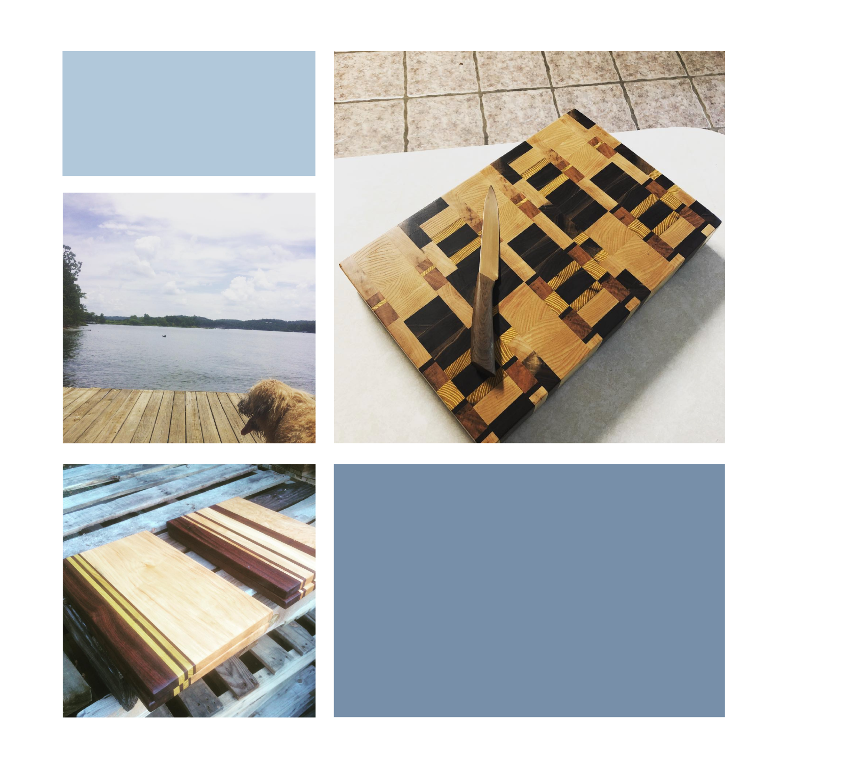 cuttingboards-contact@2x.png