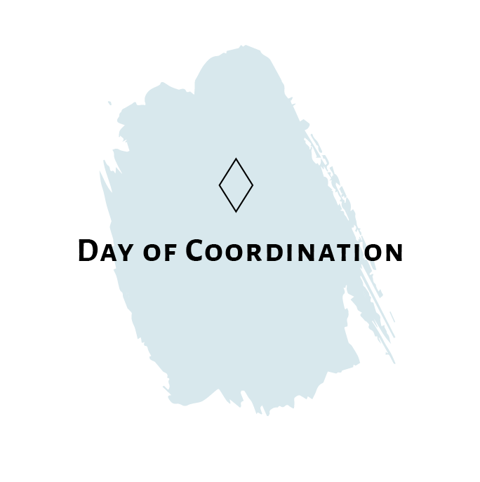 dayofcoordination-home@2x.png