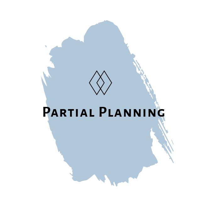 partialplanning-home@2x.png