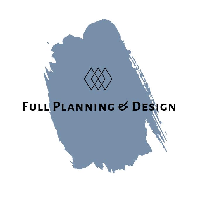 fullplanning-home@2x.png
