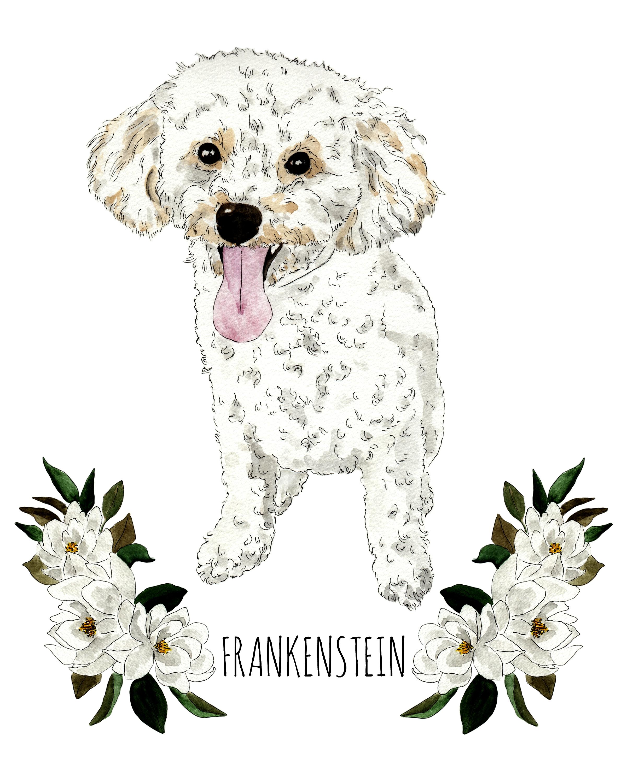 frankenstein_print_contrast_2.jpg