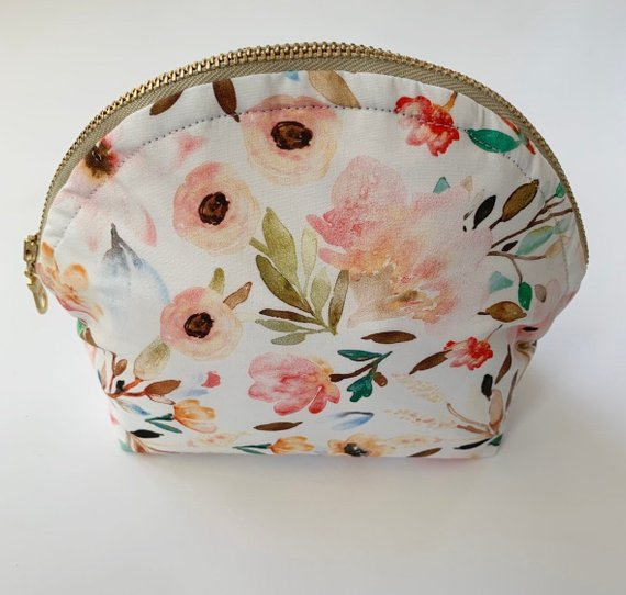 Essential Oil Carrying Bag