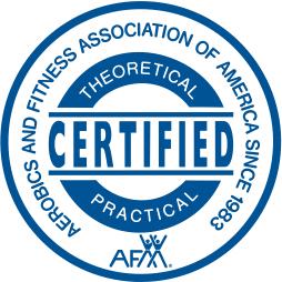afaa-certified.jpeg