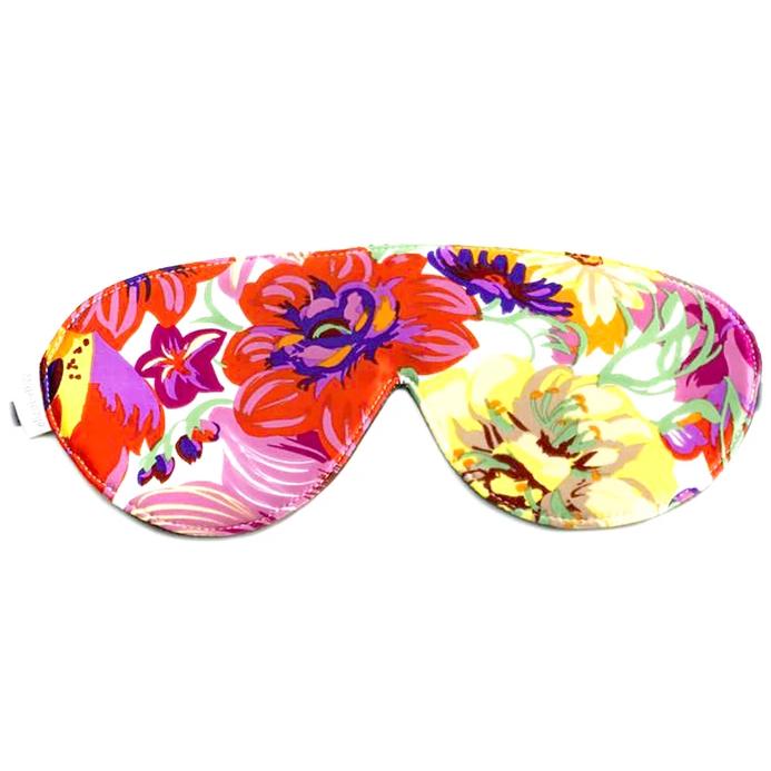 Bouquet-Sleep-Mask2_800x - Edited.png