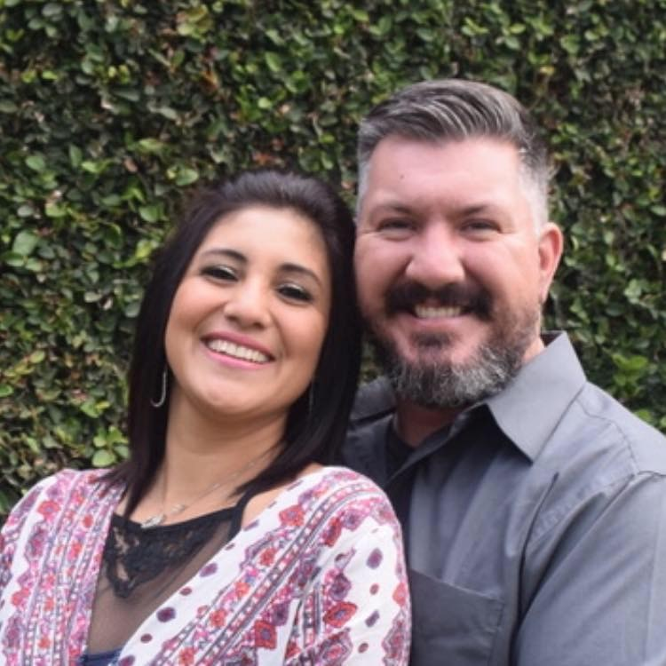 Joshua and Wife.jpg