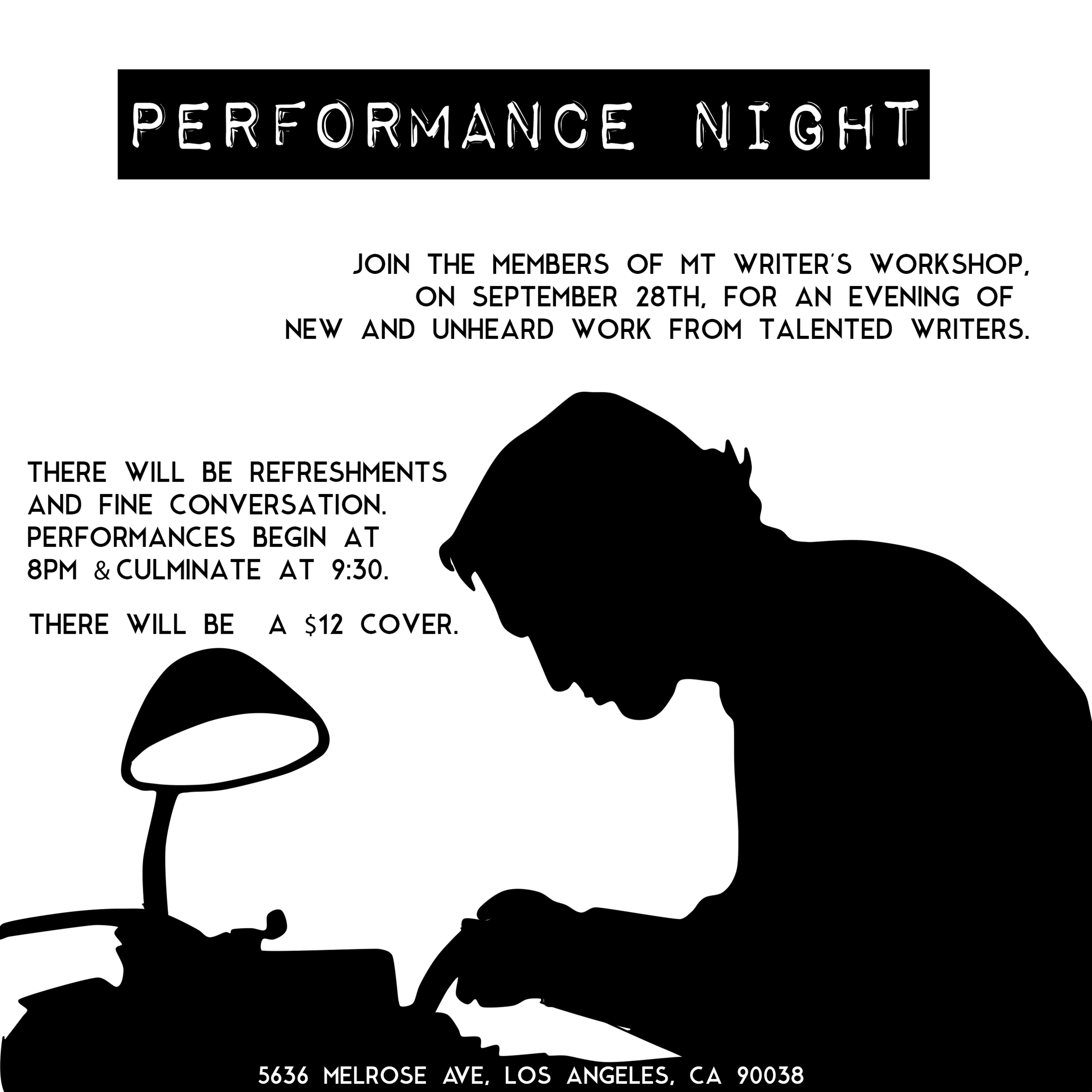 performance night.png