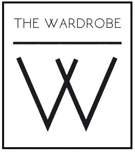 wardrobe logo transparant.png