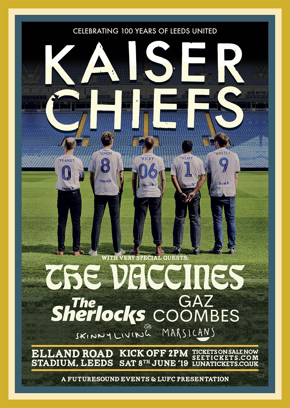 WEB-Kaiser-Chiefs-Full-Line-up-Feb-2019.jpg