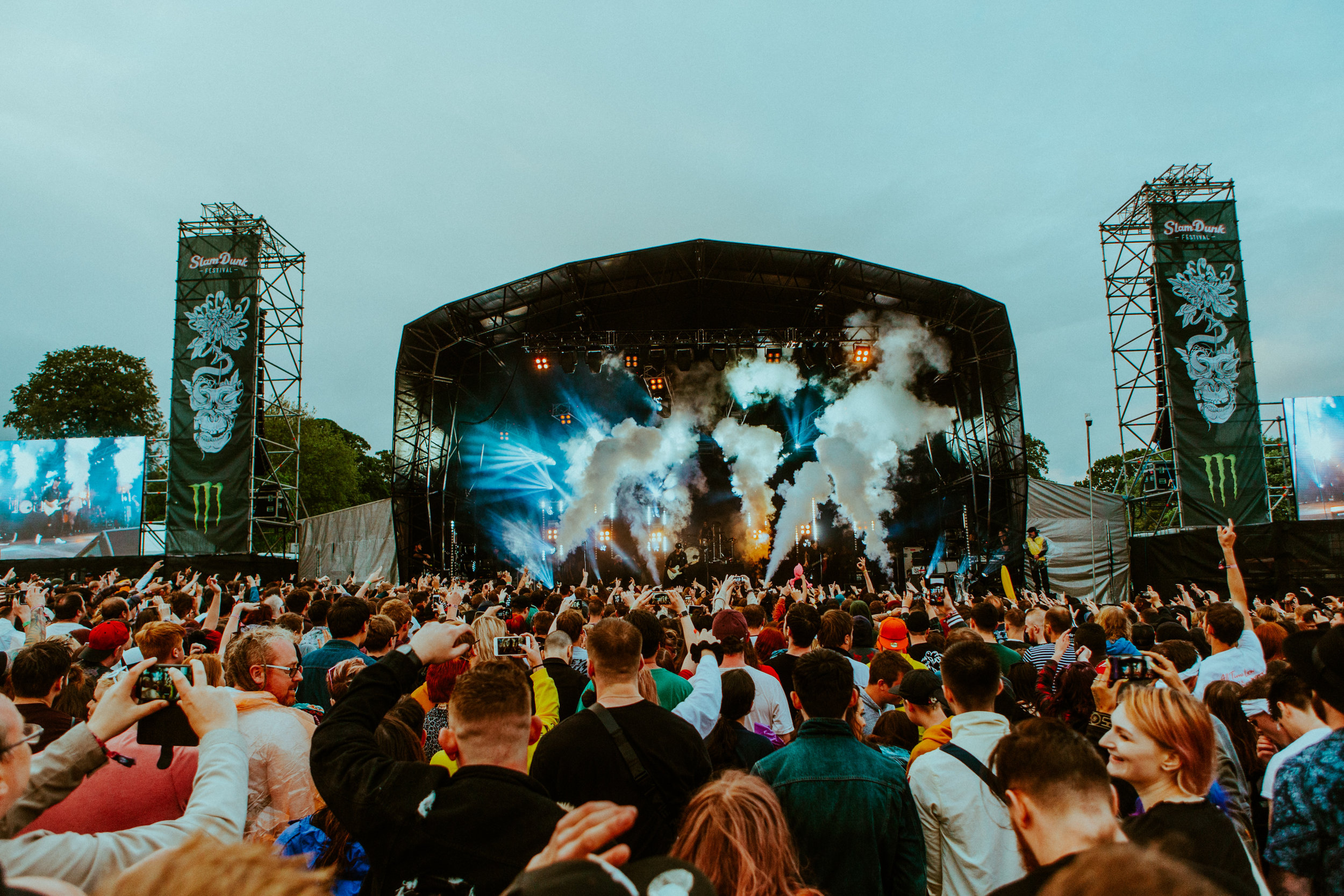 SDF19_NORTH_MONSTER_NECK DEEP _@APERTUNES-32.jpg