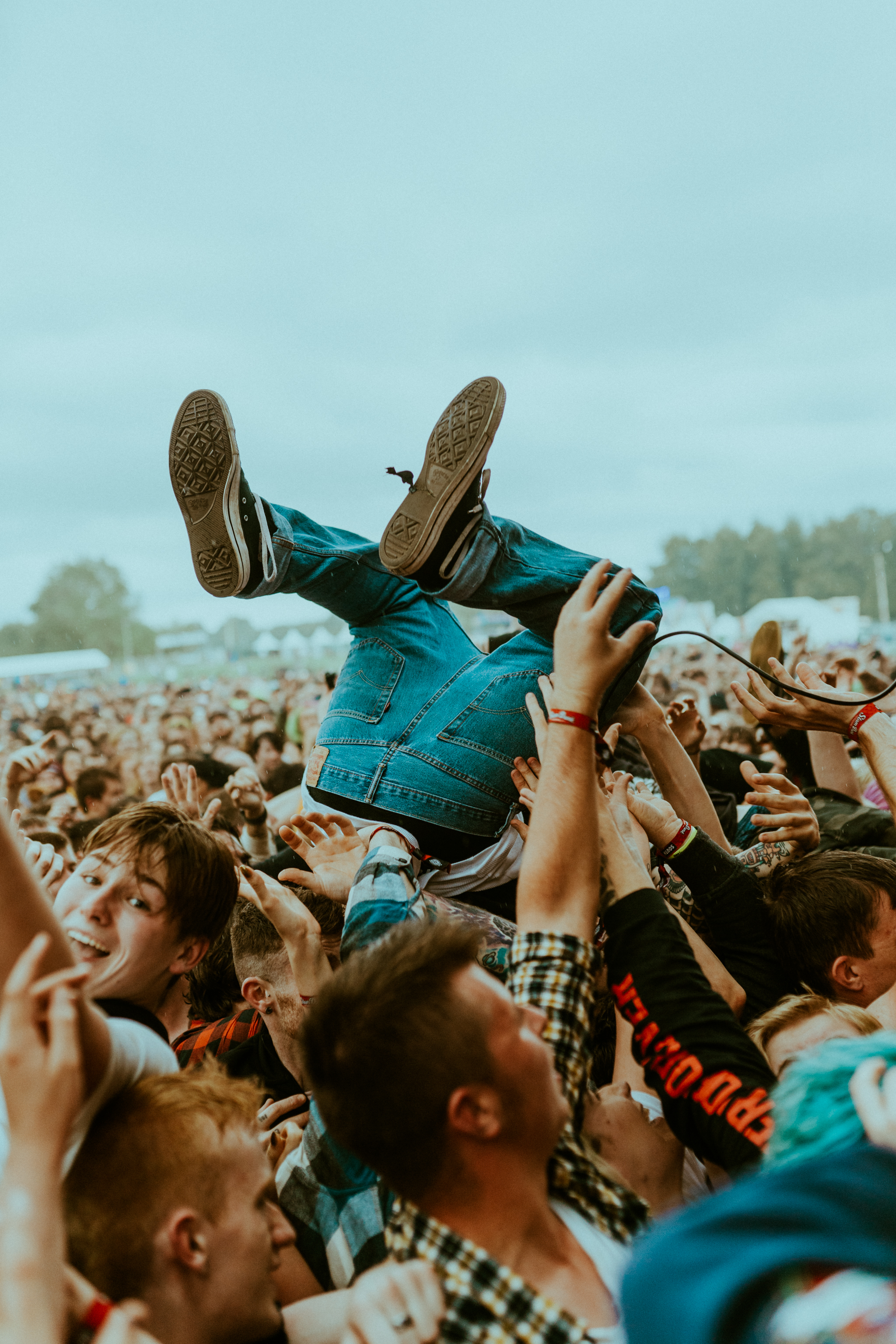 SDF19_NORTH_MONSTER_NECK DEEP_@BETHANMILLERCO-1.jpg