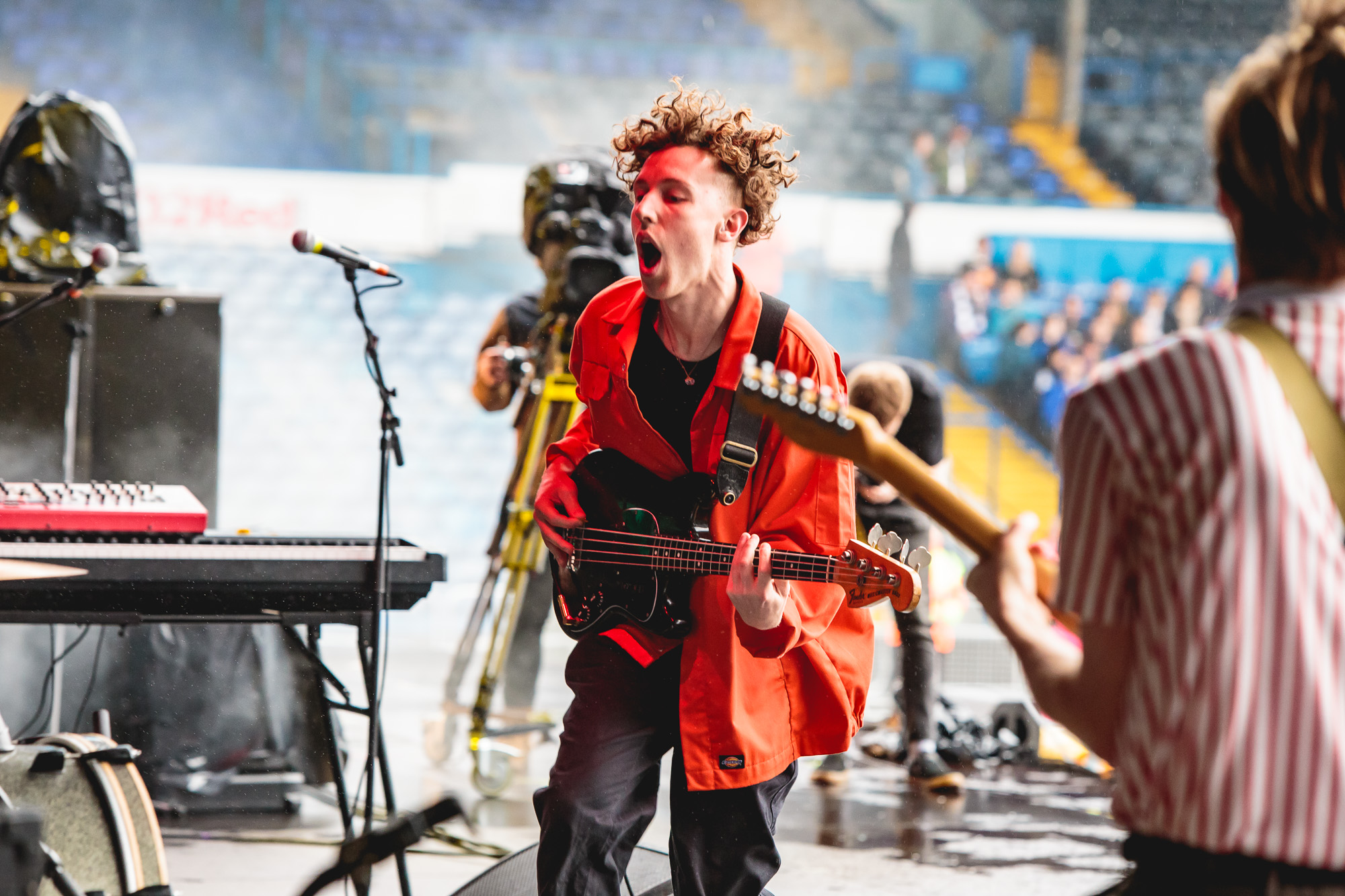 Marsicans_DannyPayne-12.jpg