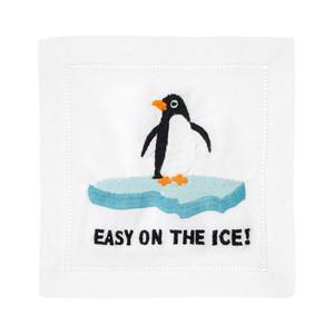 AMeasy on ice.jpg