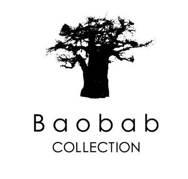boabab.jpg