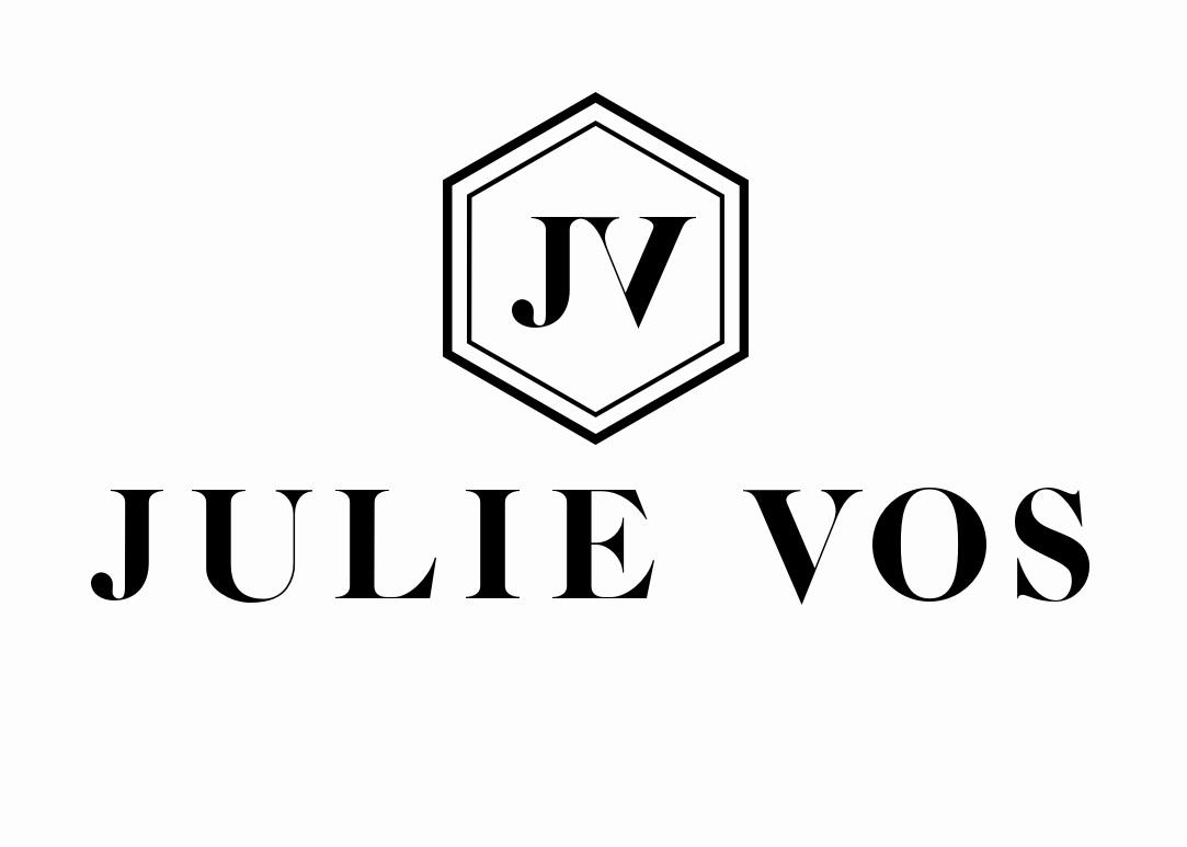 jv-share-2_1200x1200.jpg