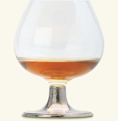 matchcognacglass.jpg