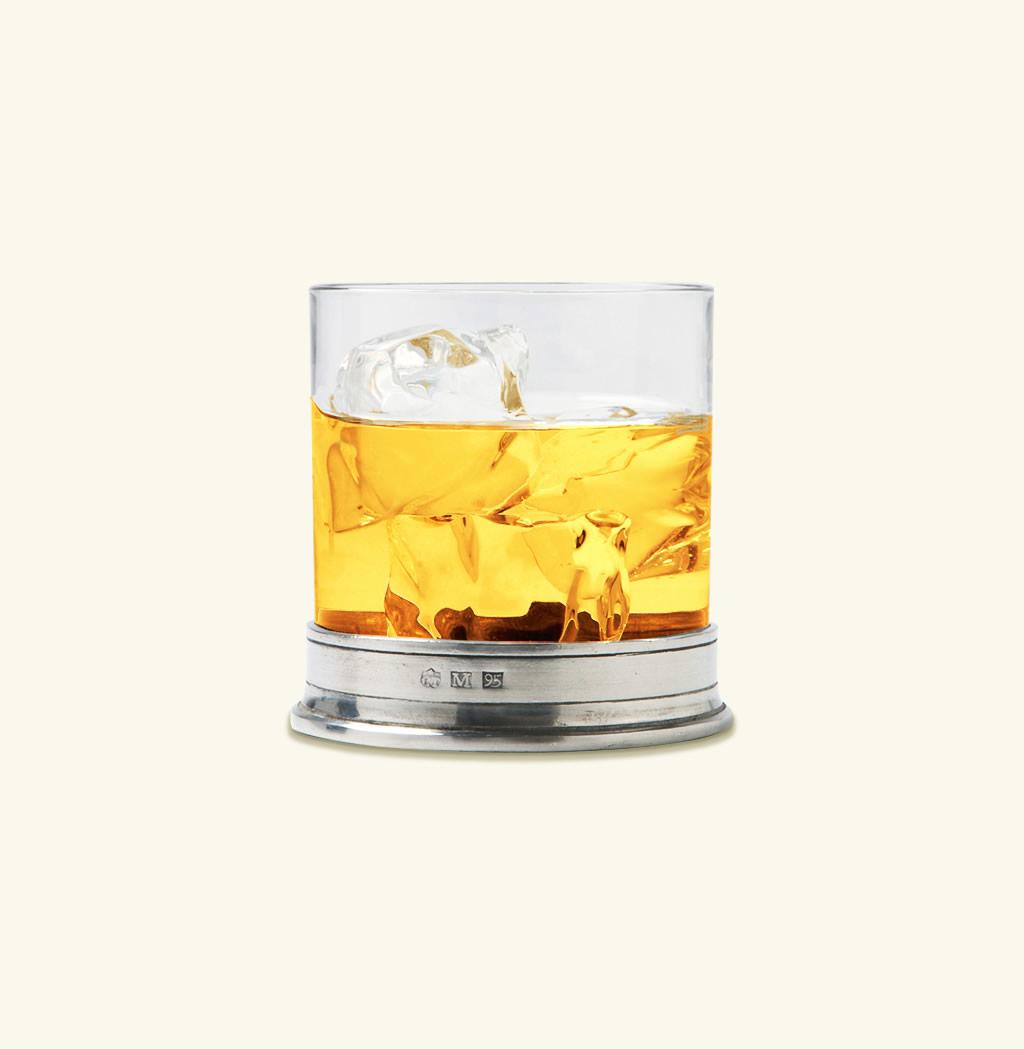 matchdoubleoldfashionedglass.jpg