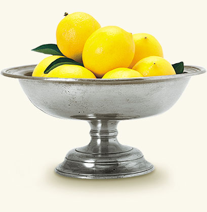 matchfruitcompotebowl.jpg