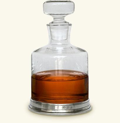 matchspiritsdecanter.jpg