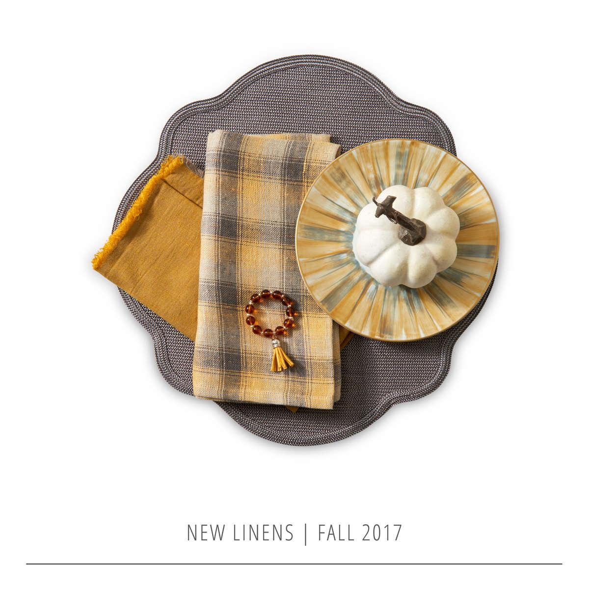 DR w1200_fe17_New_linens___Fall_2017.jpg