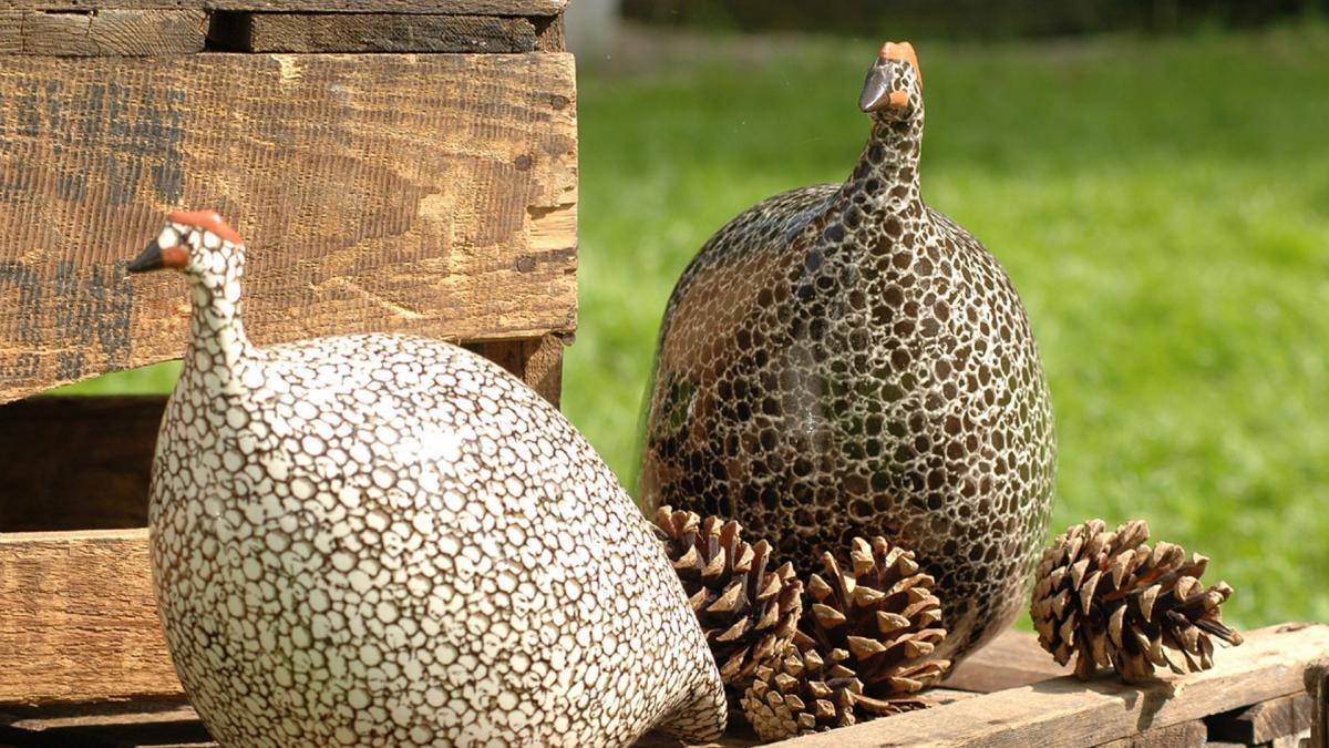 Lussan Ceramique Guinea 2.jpg